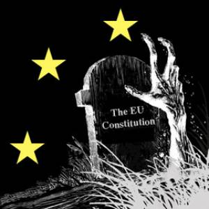 The Revived EU Constitution Breaches the Justice and Home Affairs Red Line
