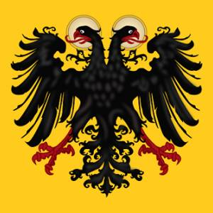 EU will end like the Holy Roman Empire