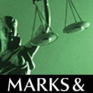 The Marks and Spencer Case: EU forces changes to British tax law