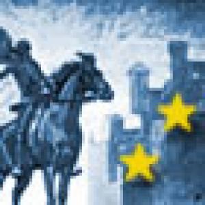 The mythology of the EU - Countered