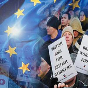 Immigration: The Impact of the EU