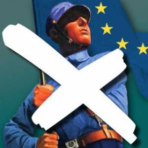 Democracy and the European Superstate
