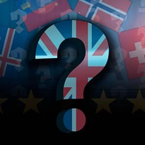 EFTA or EU? Qs & As