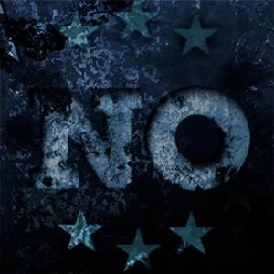 Saying No to the Single Market