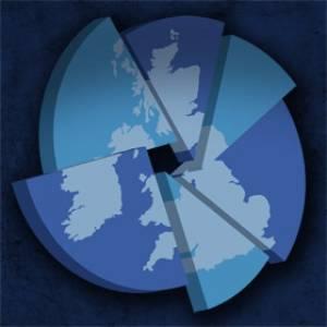 British Regionalization