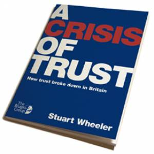 A Crisis of Trust