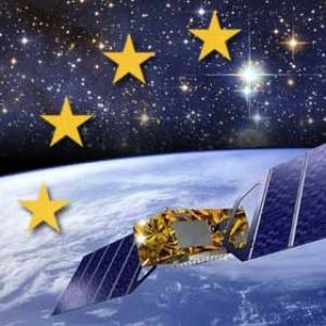 Black is White: Government deception and the Galileo project