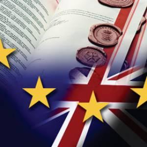A look at the Lisbon Treaty