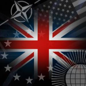 Lost Illusions: British Foreign Policy