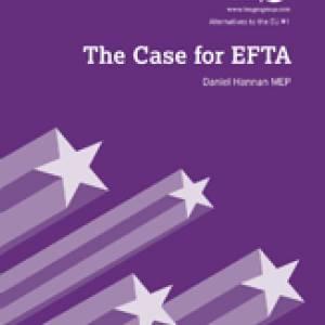 The Case for EFTA