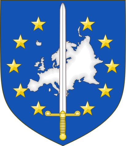 Government Agrees to EU Military