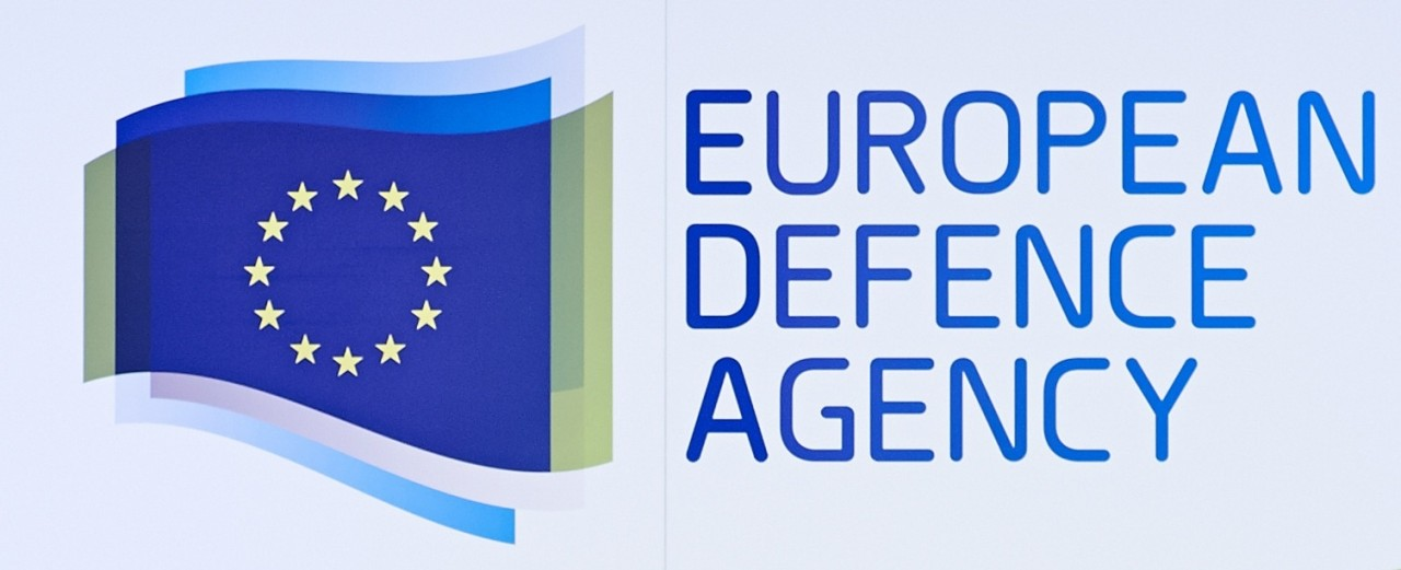 Lobby Your MP: EU Control Over UK Defence