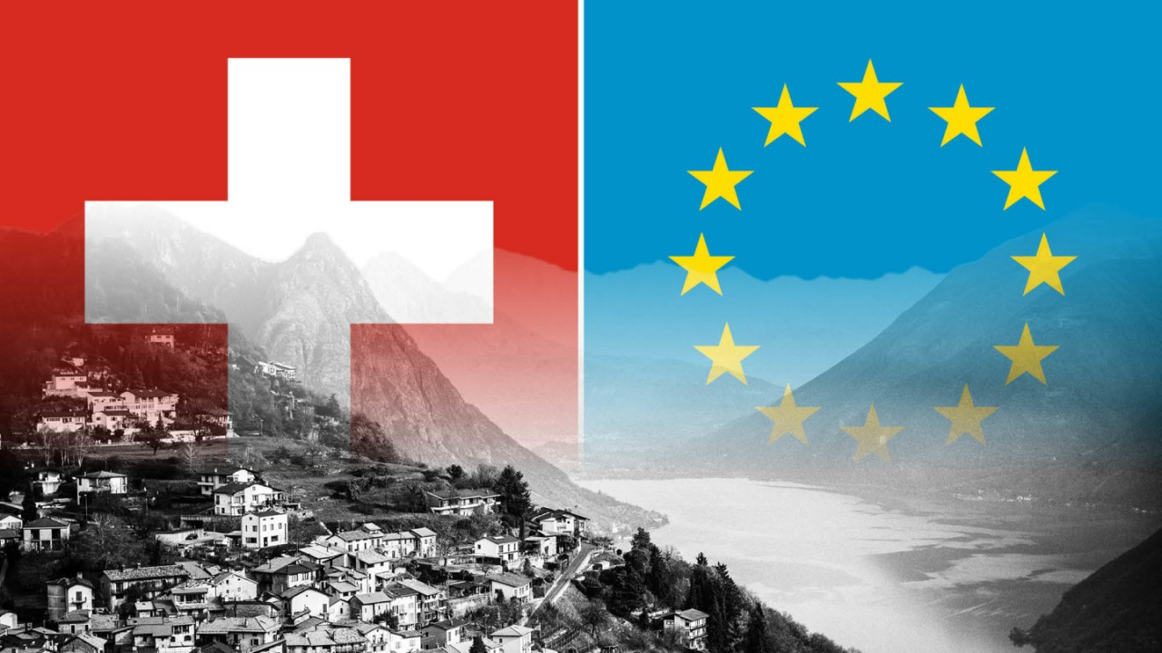 Swiss-and-EU