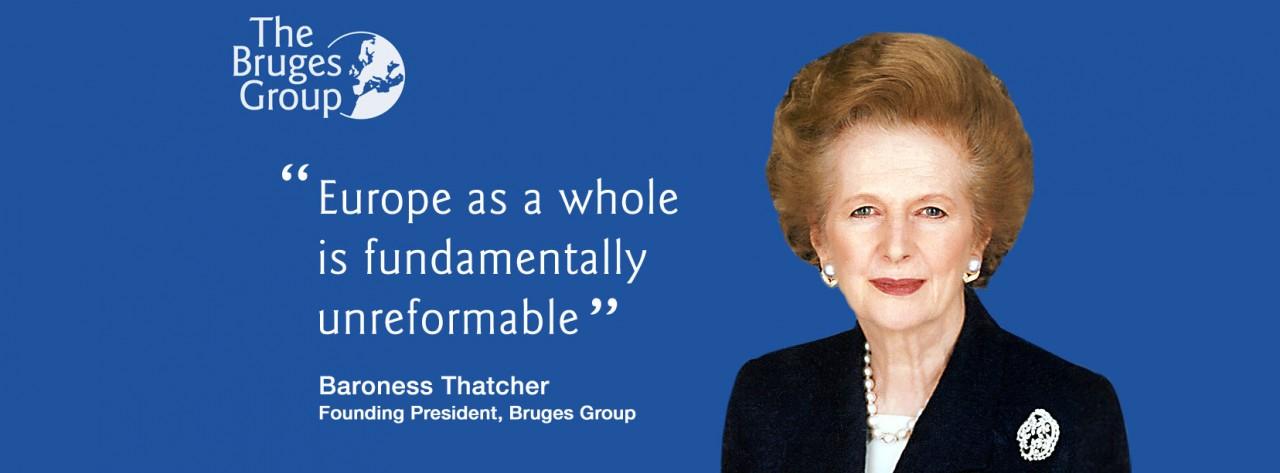 Thatcher-Bruges-Grou_20190727-114552_1
