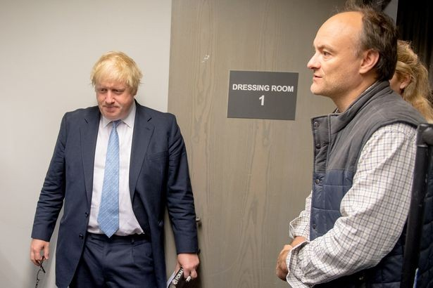 Boris-and-Cummings-