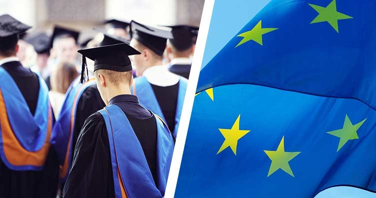 EU-education