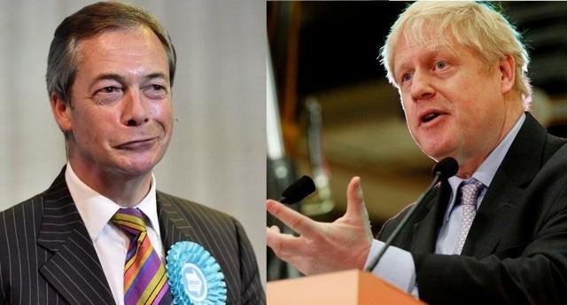 Farage-and-Boris