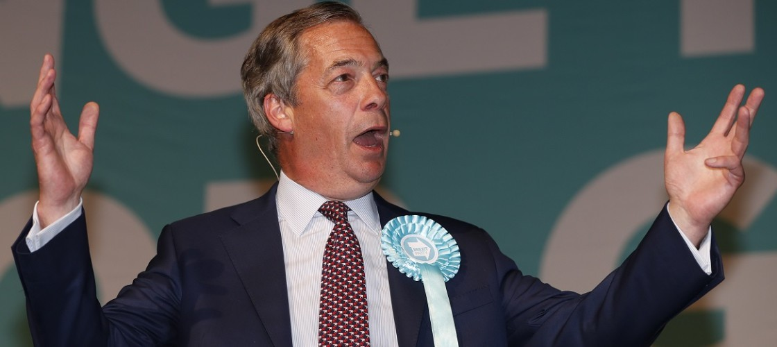 Farage-BXP