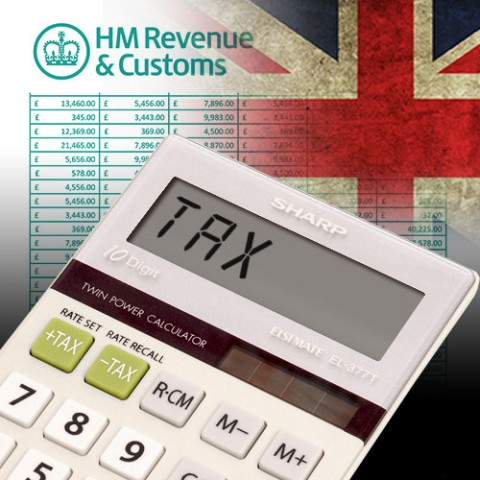 EU tax law creating £55 billion black hole in UK finances