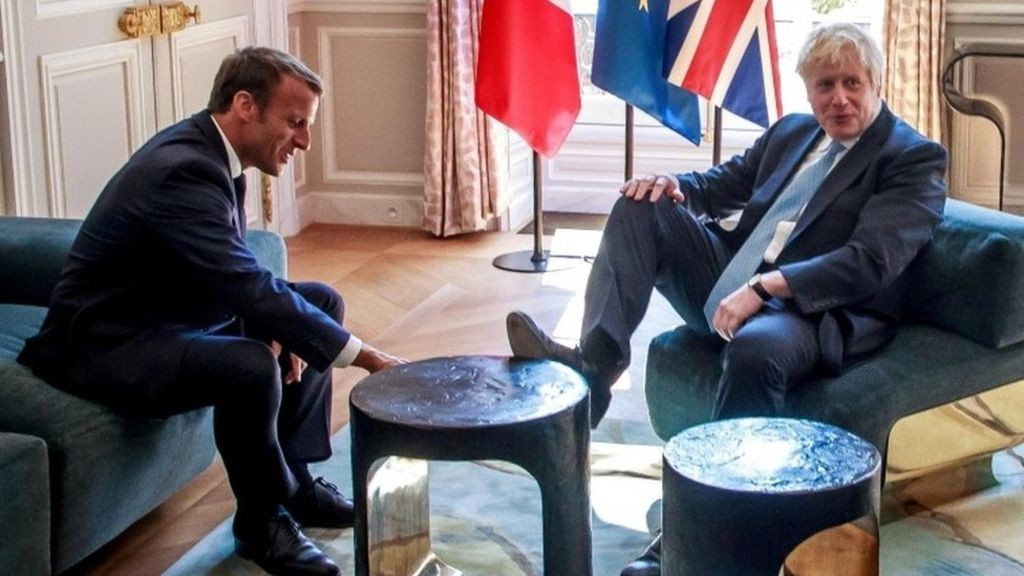 Boris-and-Macron
