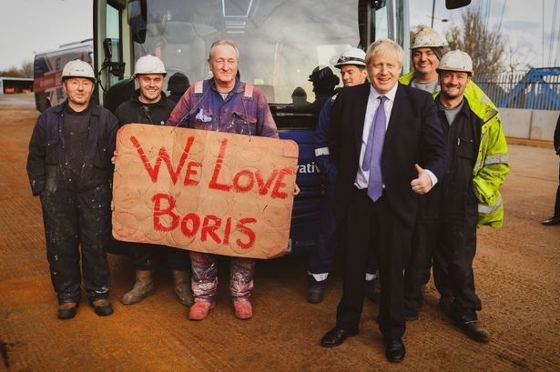 Blue-Collar-Boris