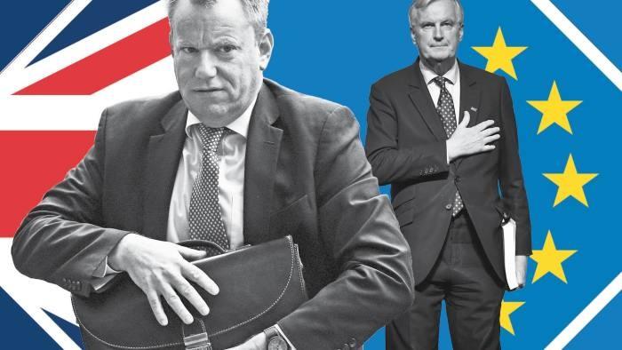 David-Frost-and-Michel-Barnier
