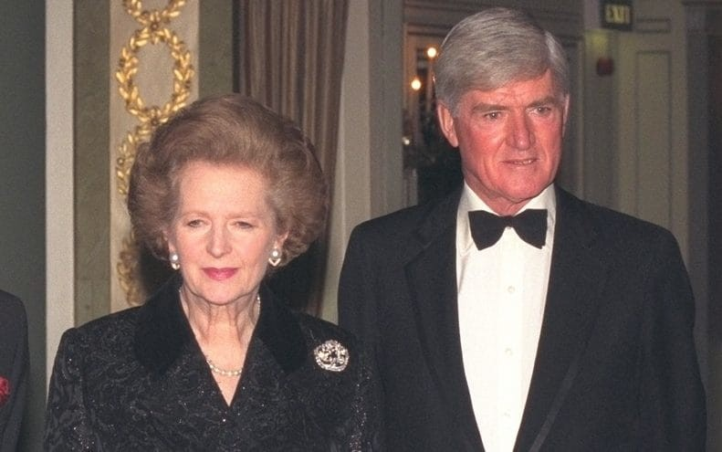 Cecil-Parkinson-and-Thatcher
