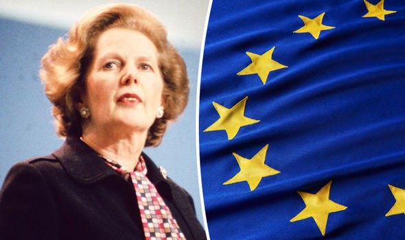 Thatcher-and-the-EU
