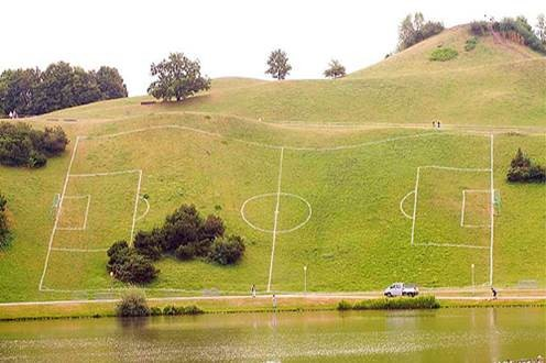 Unlevel-Playing-field