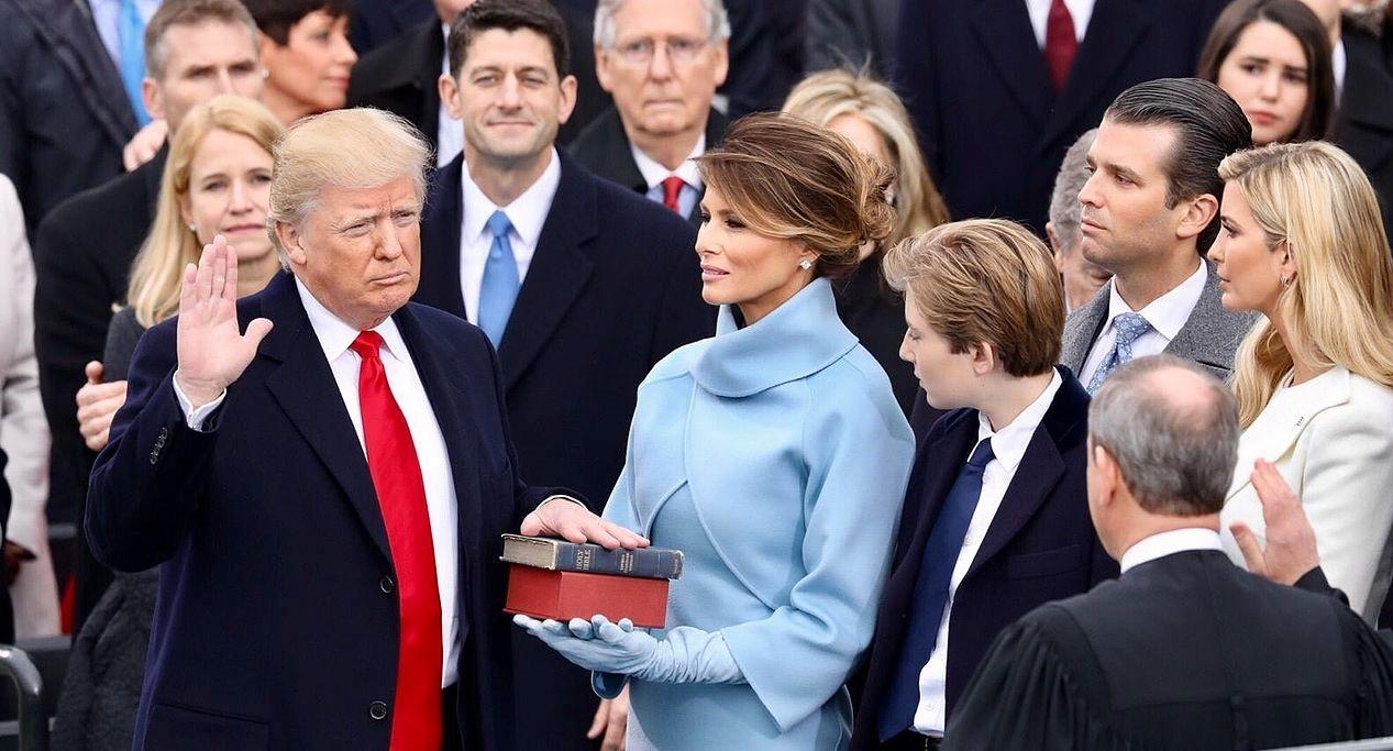 Trump-Swearing-In---Public-Domai_20200718-142602_1