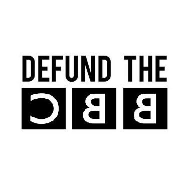 Defund-the-BBC
