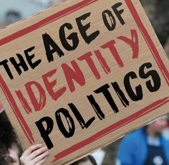 Identity-Politics
