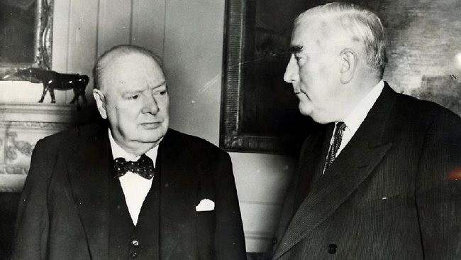 Robert-Menzies-Winston-Churchill