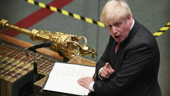 Boris-Johnson-Internal-Markets