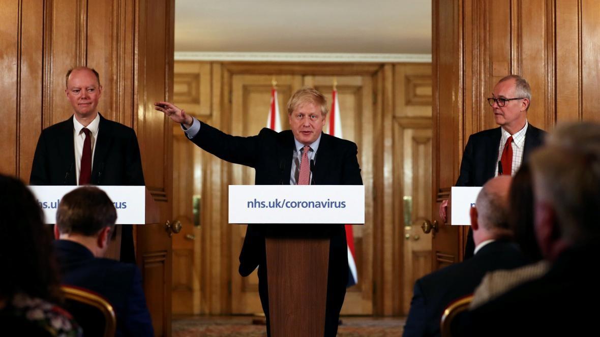Boris-Whitty-and-Valance