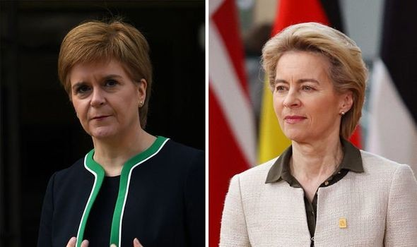 Sturgeon-and-von-der-Leyen