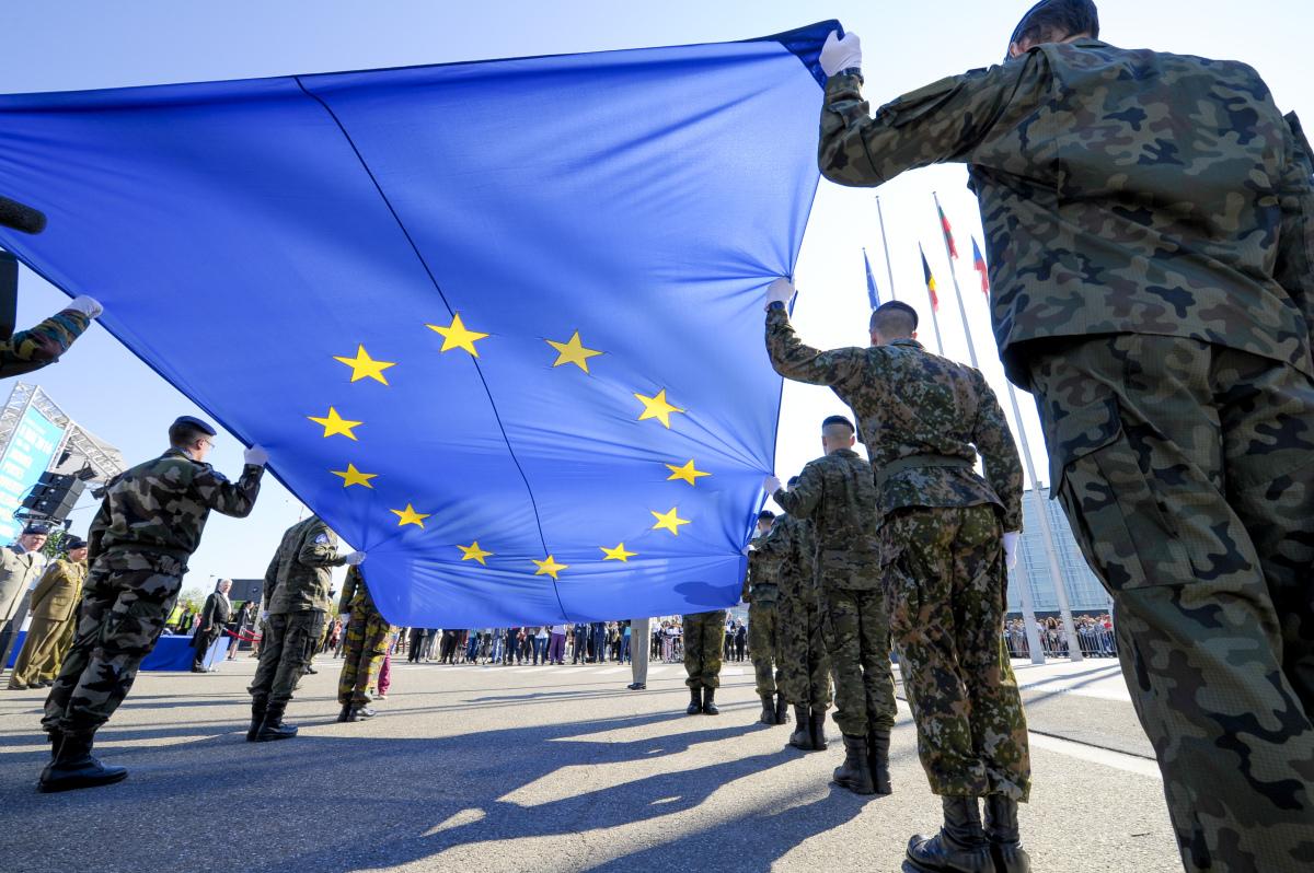 EU-defence-
