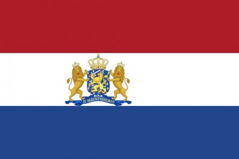 Will the Netherlands be the next domino to fall?
