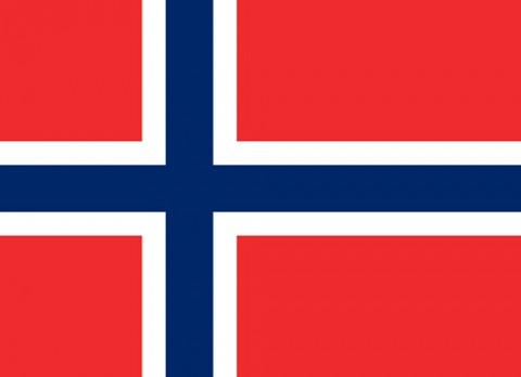 Norway's Progress Party set to reject EU membership