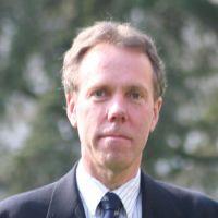 John Petley