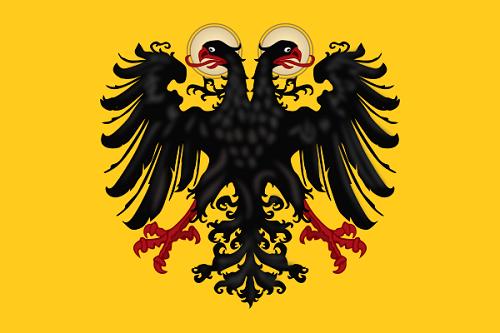 EU will end like the Holy Roman Empire