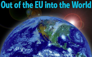 The EU Constitution Context and Predictions