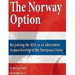 The Norway Option