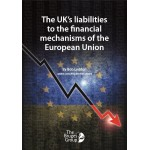 The UK's liabilities to the financial mechanisms of the European Union