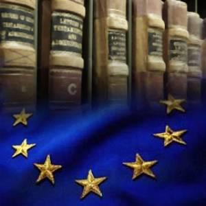 Reform Treaty to revive EU Constitution