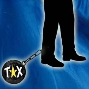 Taxpayers to lose £9.7 billion