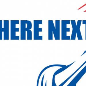 Fringe Meeting: The Conservative Party, Where Next?