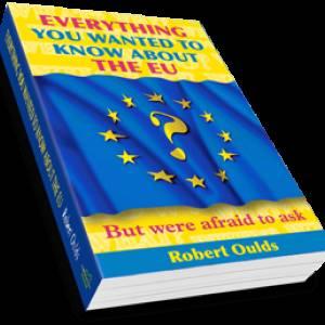 The charade behind a 2017 EU referendum