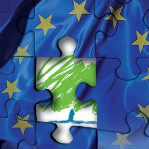 The EU and what the Conservatives should be doing about it