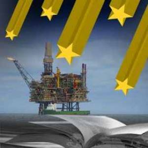 EU to take control over Britain's energy policy